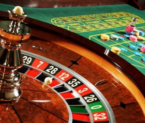 GAMBLING: Manohar Parrikar and his successor Laxmikant Parsekar as Chief Minister have not only failed to shift the Casino from Mandovi River but have granted fresh licenses to new Casinos.