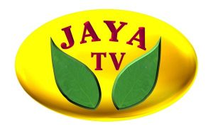 SILVER SCREEN CELEB: Among Jayalalithaa's many assets allegedly controlled by close associate Shashikla was television channel Jaya TV.