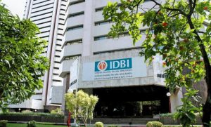 CHAMP: The prize for the most irresponsible bank should go to IDBI, with its top four NPAs comprising 26.53% of its total NPAs