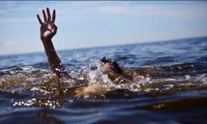 DROWNING: Many tourists and even locals die of drowning when they swim after drinking.