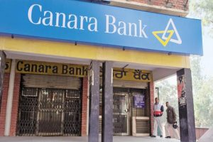 SOUTHERN DISCOMFORT: Among the banks strated by the Manipal families, Canara Bank's top four NPAs account for 14.45 % of its total NPAs. it has been unable to collect over Rs 13,000 crore lent to top business houses.
