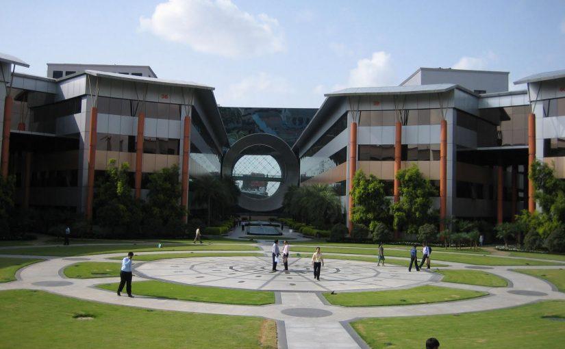 MAKE IN INDIA STALLED — HUGE JOB LOSSES AHEAD
