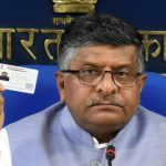 AFTER PAN, DRIVING LICENCES TO BE LINKED WITH AADHAAR