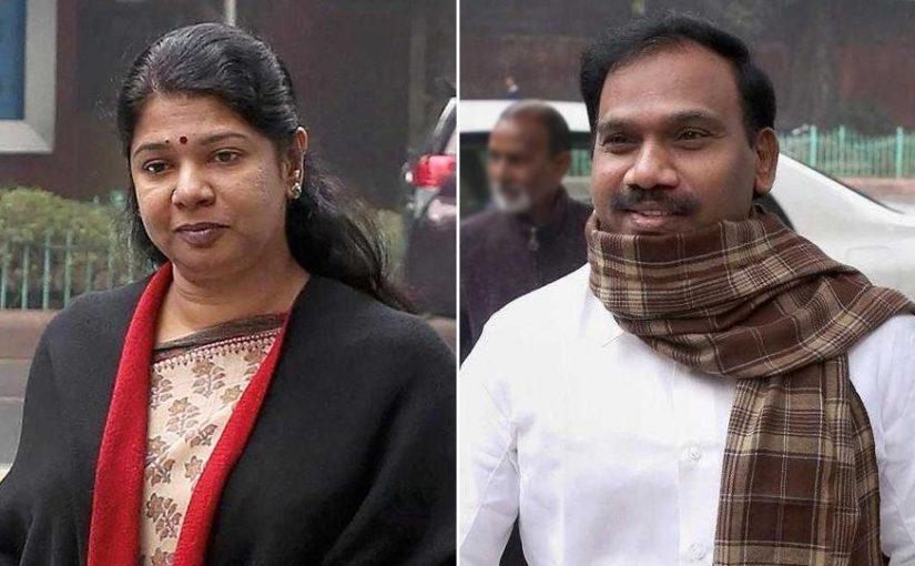 CBI JUDGE INDICTS CBI, PMO!!