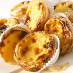 WHO MAKES THE BEST PASTEIS DA NATA IN GOA?