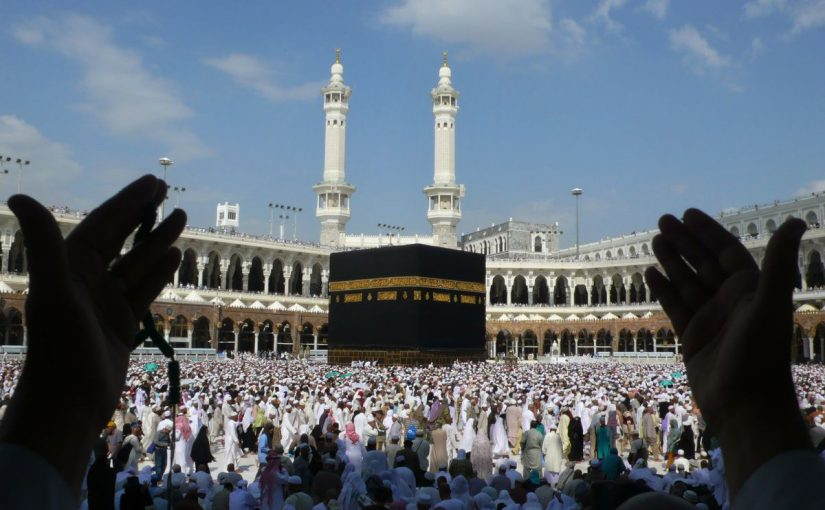 HAJJ SUBSIDY: HIDDEN FACTS