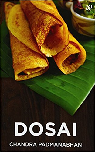 DOSAI TO LIVE FOR!