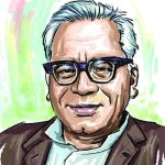 LOHIA The 'Che Guevara' Of Non-Violence