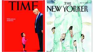 US WAR ON IMMIGRANT KIDS