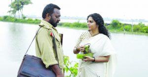 NATIONAL AWARD-WINNING FILMS A REAL TREAT!