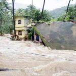 Kerala Catastrophe