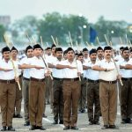HOW REAL IS THE RSS THREAT?
