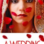 'A WEDDING' FROM LUXEMBOURG Love means kill her, kill her….