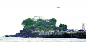 CCP OVERRULED ON DONA PAULA RENOVATION