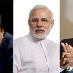 RBI VS MODI GOVT?