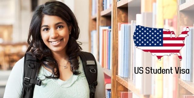 US STUDENT VISA TRAP