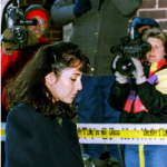 TRAUMA BEHIND THE BOBBITT