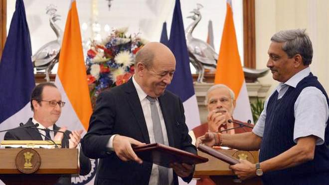 THE HINDU's SURGICAL STRIKE — EXposing Narendra Modi