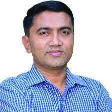 CM speaks out against corruption