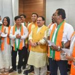 Political instability more dangerous for the BJP than Congress