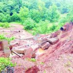 VENKATA NEGLECT CAUSES DISASTER