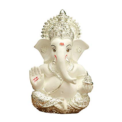 3,861 ways to adore Lord Ganesh!
