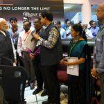 Understanding Chandrayaan-2
