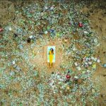 Plastic Pollution Affects Human Health in Unseen Ways