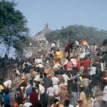 Ayodhya verdict: Court's questions—and answers