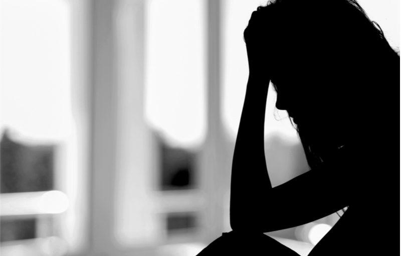 DECIPHERING DEPRESSION
