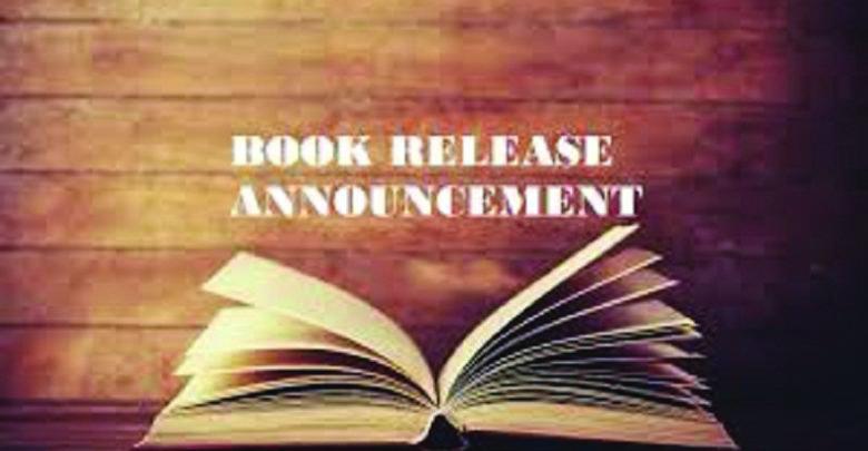 'Smashanatali Bhashna' for release