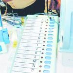 EVM MACHINES RIGGED?