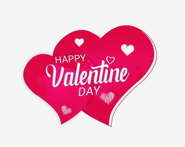 Celebrating love...