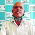 AAP QUESTIONS FLIP-FLOP CM