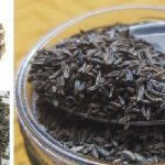 BLACK CUMIN SEEDS FOR COVID-19?
