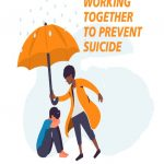 IS SUICIDE THE ONLY WAY OUT?