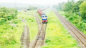 SAGAR FANSI AND DOUBLE TRACK!