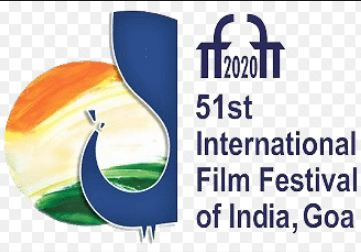 IFFI REGISTERATION