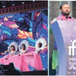 51st IFFI IN HYBRID MODE!