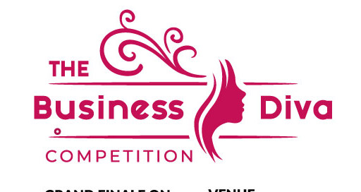 BUSINESS DIVA COMPETITION: