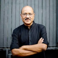 Shekhar Gupta, founder and editor-in-chief, The Print