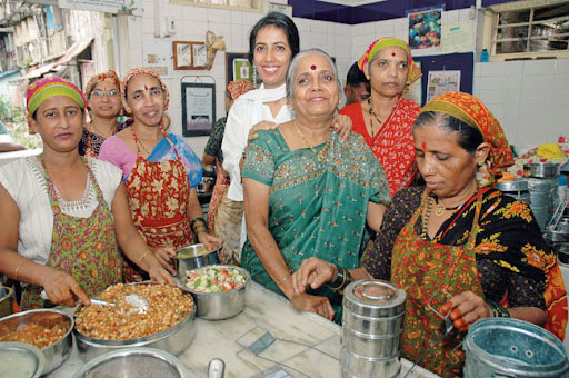 MUMBAI'S 'THAC' CELEBRATES 32ND ANNIVERSARY